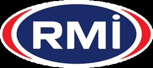 Retail Motor Industry Organisation